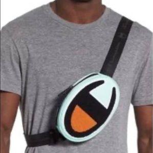 Champion Prime waist pack / sling / belt bag